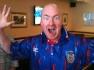 Stockport Fans S'PORT