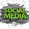 Social Media Football