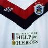 HTAFC Charity