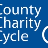 County Charity Cycle