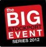 BIG Stockport Event