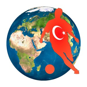 FC Sports Marketing Football Turkey
