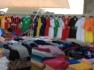 Fake football kits