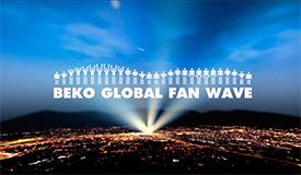 GlobalWave