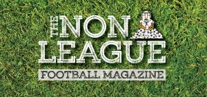 Non League Magazine